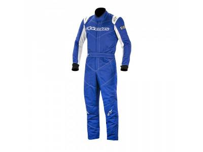 AlpineStars - Alpinestars GP Start Suit SFI 3.2A and FIA 5, 2 Layer - Image 2
