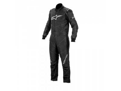 AlpineStars - Alpinestars GP Race Suit SFI 3.2A and FIA 5, 2 Layer - Image 2