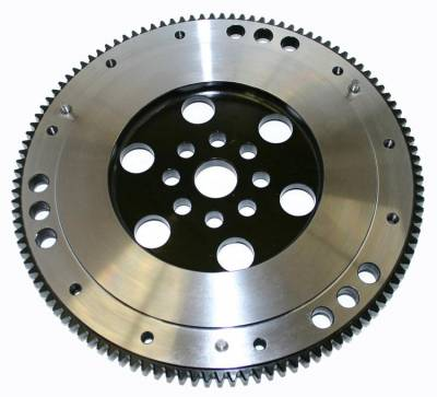 Drivetrain & Transmission - Flywheels - Competition Clutch - Competition Clutch Lightweight Steel Flywheel