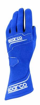 Sparco - Sparco Rocket RG-4 Racing Gloves - Image 2