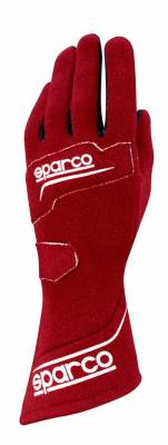 Sparco - Sparco Rocket RG-4 Racing Gloves - Image 3