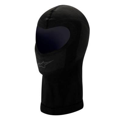 Race Gear - Helmet Accessories - AlpineStars - Alpinestars KX Balaclava