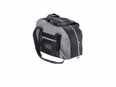 Race Gear - Accessories  - Sparco - Sparco Helmet Bag