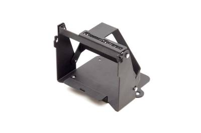 GrimmSpeed - GrimmSpeed Lightweight Battery Mount - Image 3