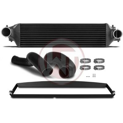 Wagner Tuning - Wagner Tuning Intercooler Kit