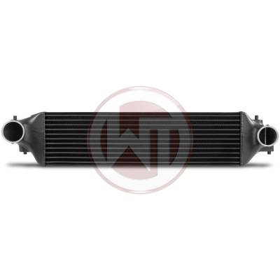 Wagner Tuning - Wagner Tuning Intercooler Kit - Image 2