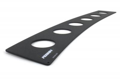 Perrin Performance - Perrin Performance Rear Window Vent