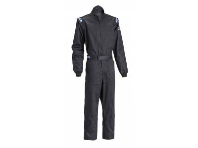 Sparco - Sparco Driver Suit - Image 1