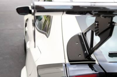 APR Performance - APR GT-250 Wing - Image 6