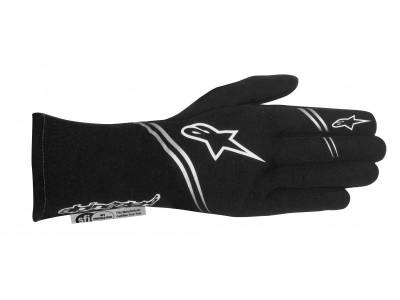 Race Gear - Gloves - AlpineStars - Alpinestars Tech 1-Start Gloves
