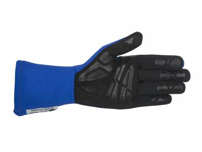AlpineStars - Alpinestars Tech 1-Start Gloves - Image 2