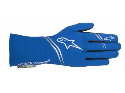 AlpineStars - Alpinestars Tech 1-Start Gloves - Image 3