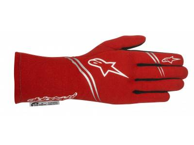 AlpineStars - Alpinestars Tech 1-Start Gloves - Image 4