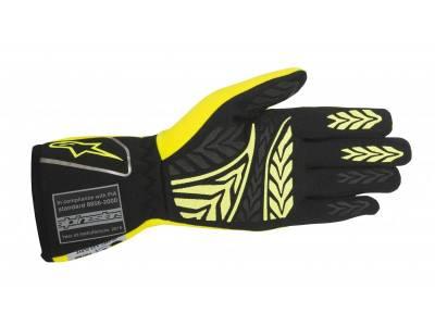 AlpineStars - Alpinestars Tech 1 Race Gloves - Image 2