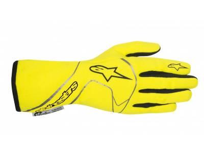 AlpineStars - Alpinestars Tech 1 Race Gloves - Image 3