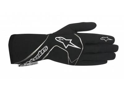 AlpineStars - Alpinestars Tech 1 Race Gloves - Image 4