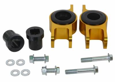 Suspension Components - Suspension Accessories - Whiteline - Whiteline Anti-Lift Kit