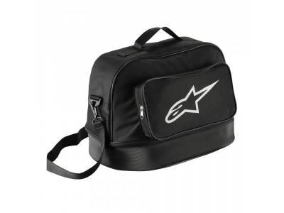 RACING EQUIPMENT - AlpineStars - Alpinestars Flow Helmet Bag