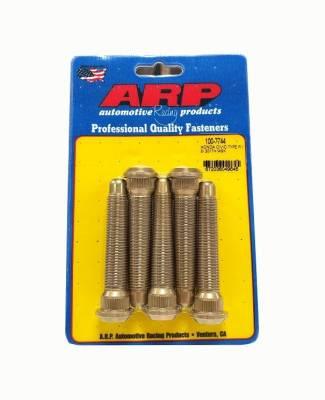 EXTERIOR - ARP - ARP Wheel Studs